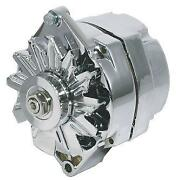 Holden Alternator