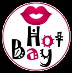 HotBay Marketplace - Adult Store