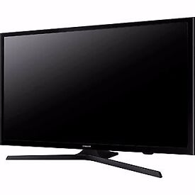 Samsung TV Smart Full HD 1080p 43 inch