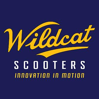 Wildcat Scooters Ltd