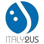 italy2us