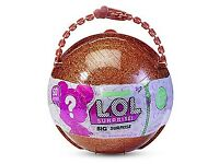 Lol Big Surpise Ball