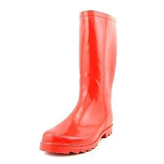 Most Popular Rain Boots | eBay