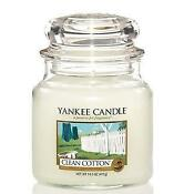 Yankee Candle Medium Jar