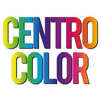 hobby creativi centrocolor