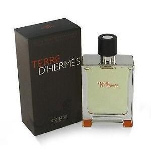 b2e260ee79e Hermes Perfume  Fragrances