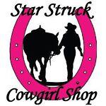 Star Struck Cowgirl Shop