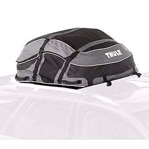 Thul Rooftop Cargo Bag