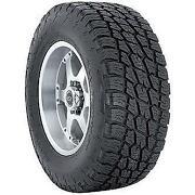 285 75 17 Tires
