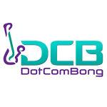 DotComBong