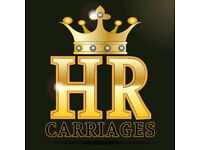 EXPERIENCED PCO LICENSED CHAUFFEUR REQUIRED