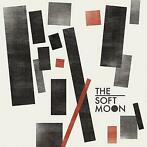 The Soft Moon - (3 stuks)