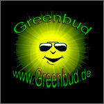 Growshop Germany