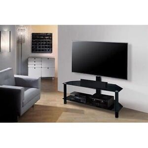 """47"""" Sony tv with stand"""