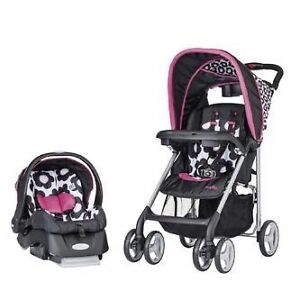 LOOKING FOR THIS EVENFLO STROLLER