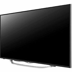 55 INCH LED TV 2.5 MONTHS OLD