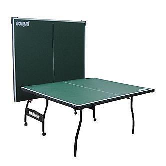 Tips: Folding A Ping Pong Table | EBay