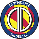 DependableDieselAZ