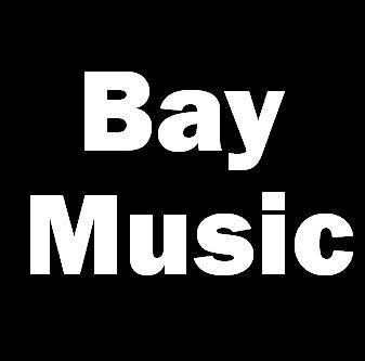 BaymusicUK8