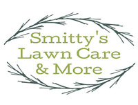 Smitty's Lawn Care & More