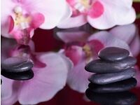 Chinese Massage Redhill, Oriental Massage Redhill, Relaxing Massage Redhill