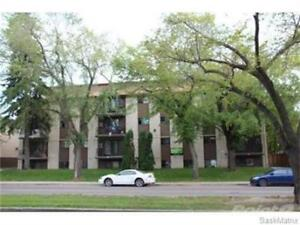 Beautiful Fully Furnished Condo on 8th Street East