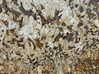 Are you looking for a Copenhagen Granite Offcut?