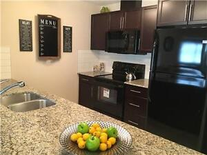 Luxurious 2 Bedroom in Sherwood Park - $500 Moving Allowance!