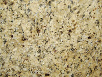 Are you looking for a Venetian Gold Granite Offcut?