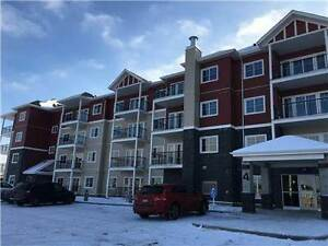 Aspen Park - 2 Bedroom Apartment for Rent