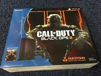 Playstation 4 good condition