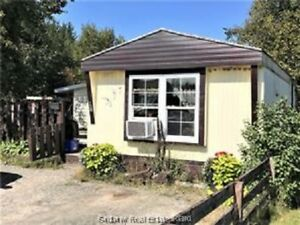 Mobile Home Houses Townhomes For Sale In Sudbury Kijiji