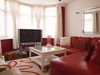 THREE END OF TERRACE HOUSE FOR RENT IN BARKING CLOSE TO STATIONS