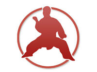 Chen Tai Chi practice group