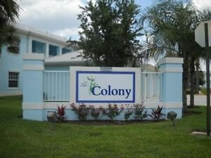 North Port Condo - Very Clean, Professional - Florida - 3