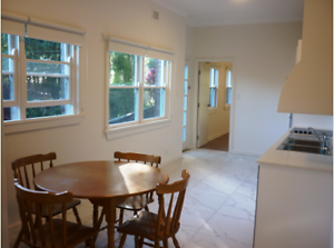 Fully Renovated Modern 2 bedroom Unit—Unit 2 Denistone Ryde Area Preview