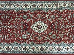 HIGH Quality Wool Rugs - Estate Auction - THIS SATURDAY Feb 18