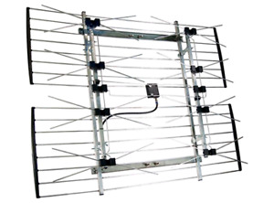 Outdoor Antenna Channel Master CM-4228HD