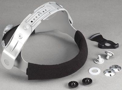 Speedglas 04-0650-00 Welding Helmet Headbandmounting