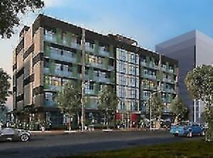 SAGE PLATINUM -WATERLOO FURNISHED SUDENT CONDOS 2 YRS LEASEBACK