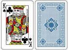 Plastic Poker Cards