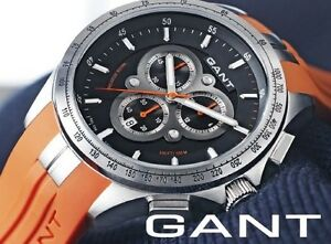 Gant Watches - EBay Store Over 270 Items at Unbeatable Prices Whitsundays Area Preview