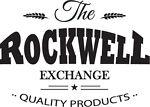 The Rockwell Exchange