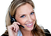 Telemarketers WANTED