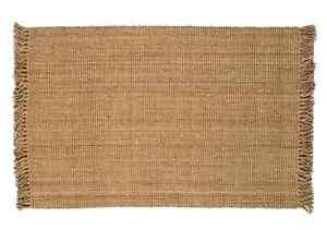 Freedom MADRAS  180x270cm rug Mosman Mosman Area Preview