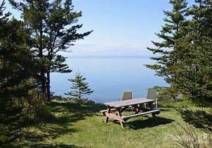 Homes for Sale in Parkers Cove, Nova Scotia $299,900