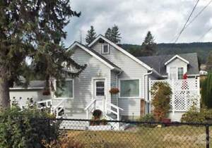 Homes for Sale in Village of Lumby, British Columbia $384,900