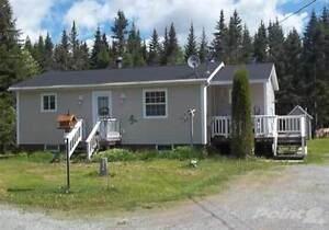 Homes for Sale in St. George, Pennfield, New Brunswick $104,000