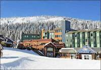 Condos for Sale in Big White, British Columbia $54,900