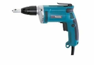 Makita 6824N Corded Drywall Screwdriver